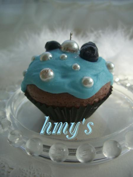 cup+cake+013_convert_20100105133142.jpg