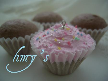 cupcake+001_convert_20100219091803.jpg