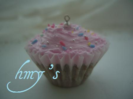 cupcake+003_convert_20100219091919.jpg