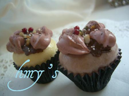 cupcake+014_convert_20100220173415.jpg