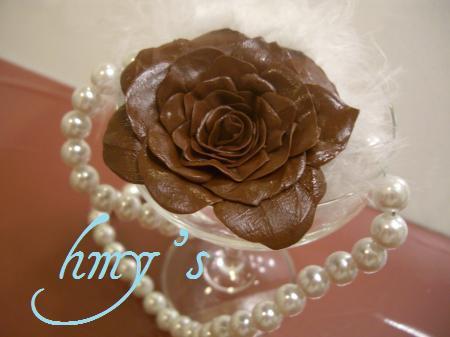 flower+chocolate+008_convert_20100218101138.jpg