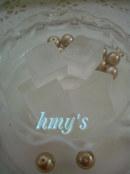 green+tea+002_convert_20091111143538.jpg