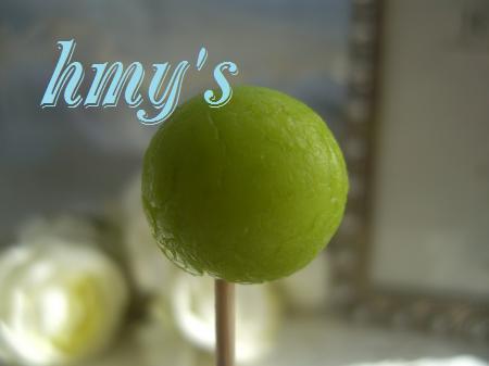 melon+007_convert_20091118133944.jpg