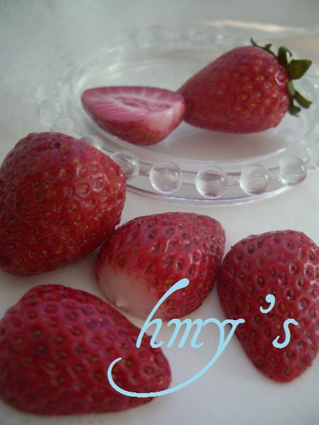 strawberry+001_convert_20100129153155.jpg