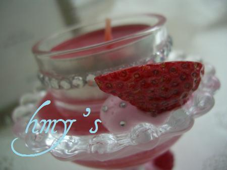 strawberry+candle+002_convert_20100329141144.jpg