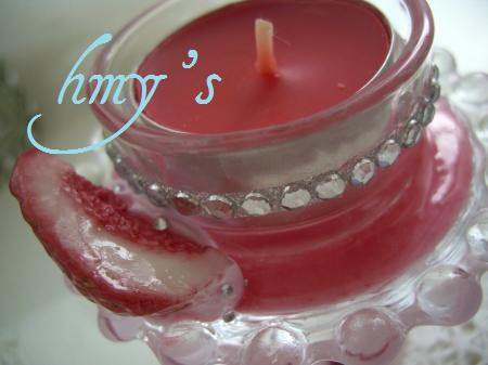 strawberry+candle+003_convert_20100329141205.jpg