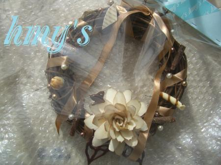 wreath+018_convert_20091207121855.jpg