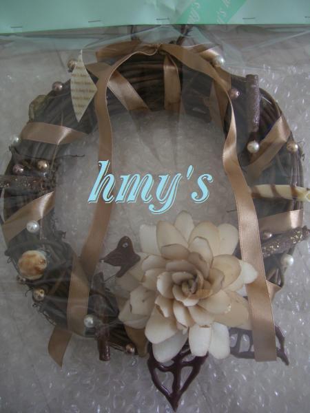 wreath+022_convert_20091207122034.jpg