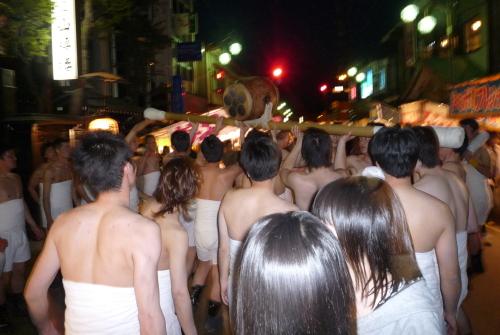 古川祭_1