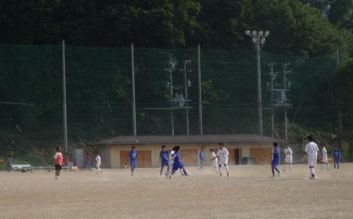 サッカー_1