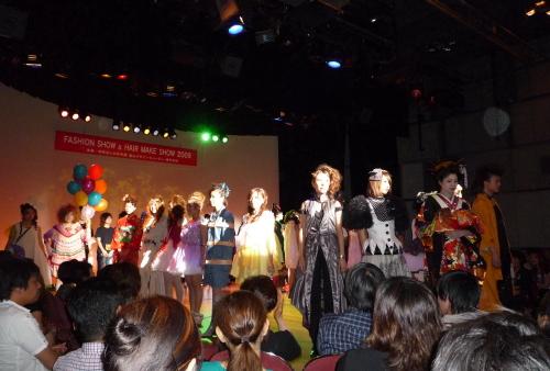 ファッションショー2_1