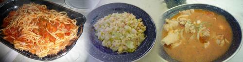 11 料理1_1