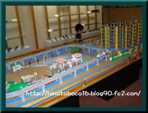 H21・6月 長浜鉄道スクエア (29)