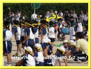 ブログ・しゅうや運動会 (12)