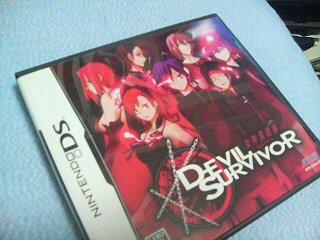 DSC03299.jpg