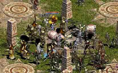 20050228_2.jpg