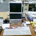 20050419_1820_000.jpg