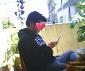 20050424_1230_1000.jpg