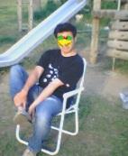 20050505_1721_0003.jpg
