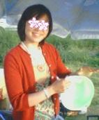 20050505_1722_0000.jpg