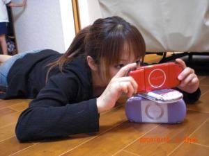 PICT0024_convert_20090616193610.jpg