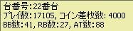 2010y01m24d_150952343.jpg