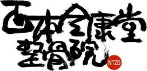 NTZD logo