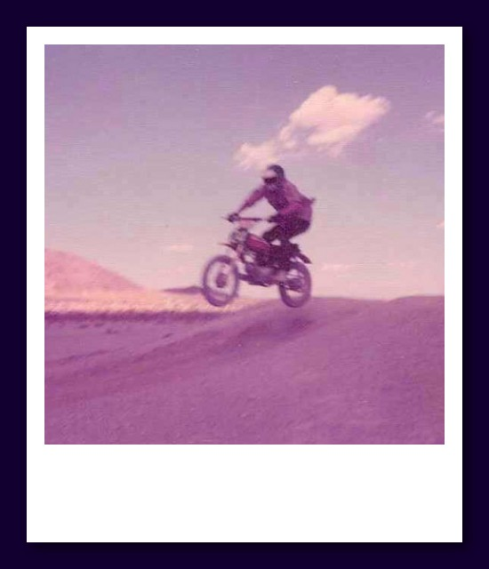 frame2678741.jpg