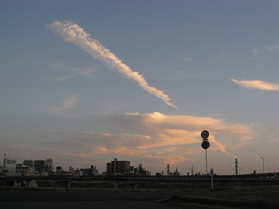 s-akisora.jpg