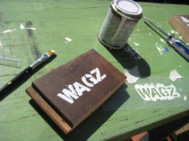wagz.jpg
