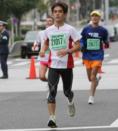 081208citymarathon.jpg
