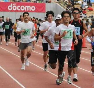 081208citymarathon2.jpg