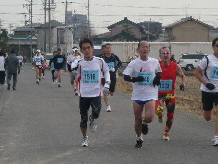 090118kitanagoyamarathon4.jpg