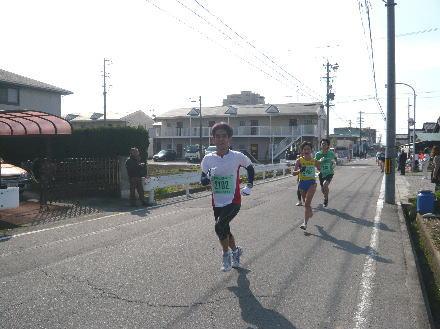 090301gojyogawamarathon2.jpg