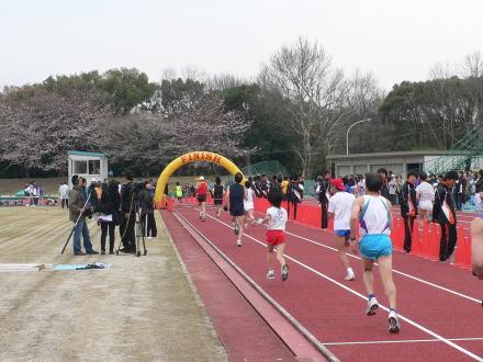 090405yokkaichimarathon3.jpg