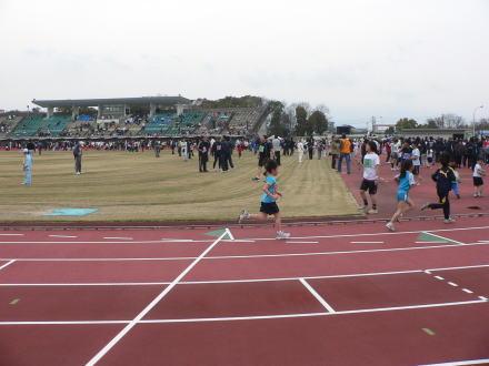 090405yokkaichimarathon4.jpg