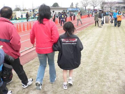 090405yokkaichimarathon5.jpg