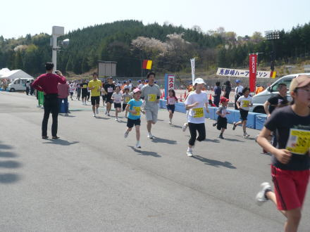090419enahalfmarathon3.jpg
