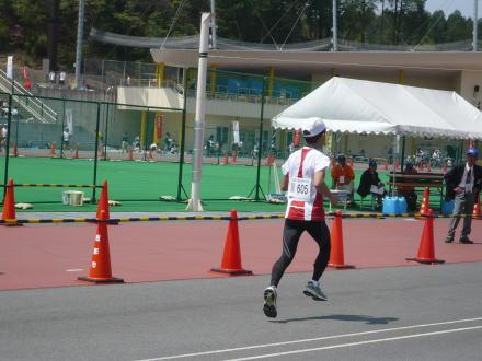 090419enahalfmarathon6.jpg