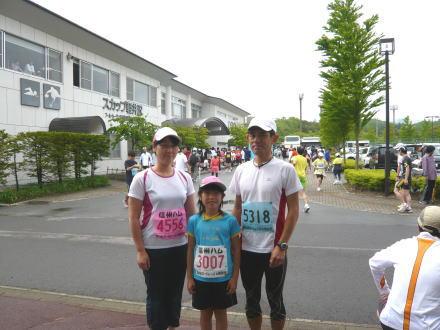 090524karuizawaroadrace1.jpg