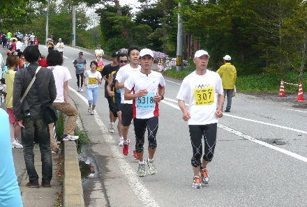 090524karuizawaroadrace3.jpg