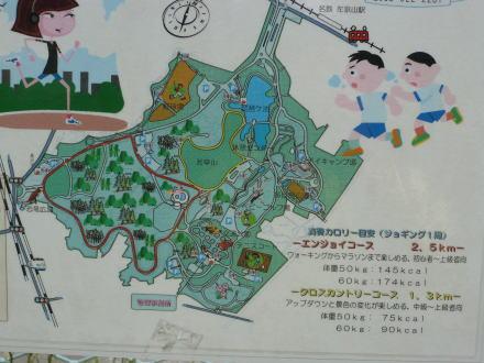 090627oodakaryokuchi1.jpg