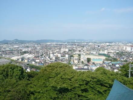 090628komakiyama4.jpg