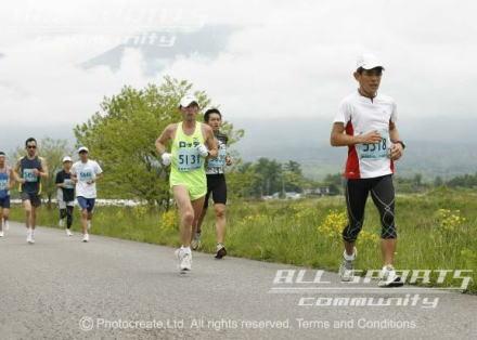 090530karuizawa race