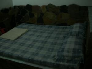 BLUE STAR ベッド