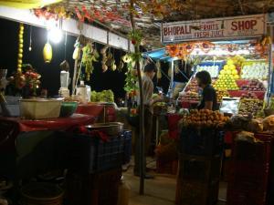 BHOPALI SHOP