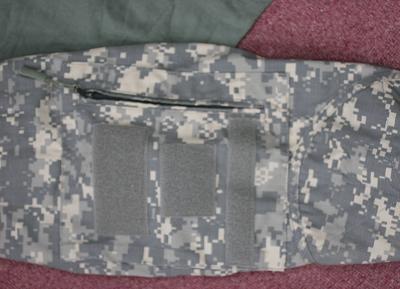 2010022711.jpg