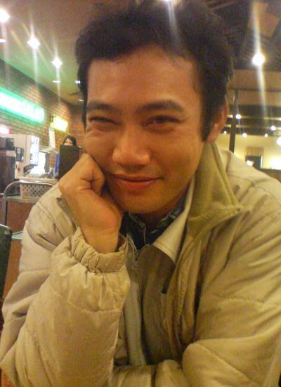 2010032009.jpg