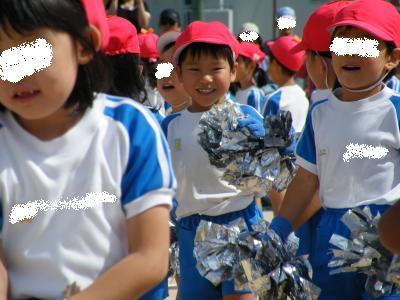 DSCF3440_convert_20091010144758.jpg