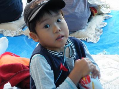 DSCF3659_convert_20091011155336.jpg